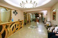 hotel_victoria66