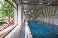 hotel_victoria88